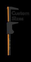 custom_sizes