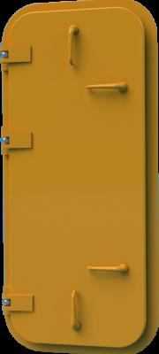 orange_handles
